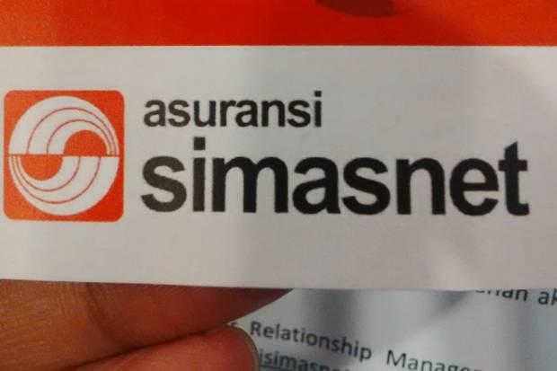 Asuransi Terbaik di Indonesia
