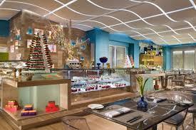 Restoran Best Shabu Shabu Di Jakarta Wajib Dikunjungi