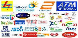 bisnis pembayaran online