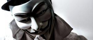 bahasa pemrograman untuk jadi hacker