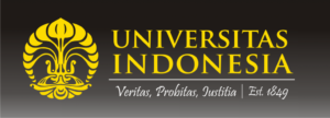 universiats di indonesia
