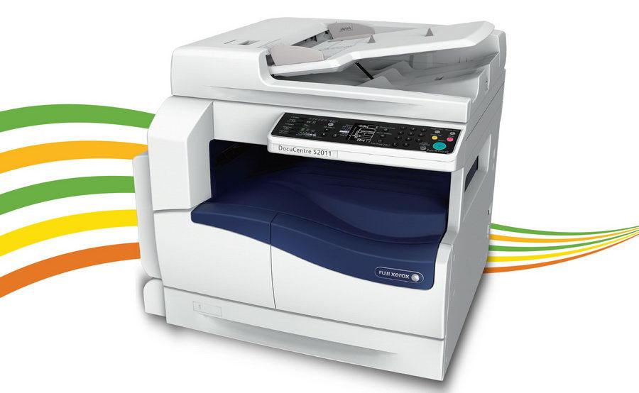 Keuntungan Menggunakan Variable Printing Dari RDS