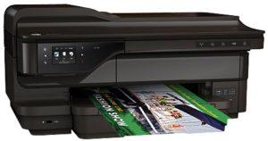 Percetakan Umum dan Variable Printing