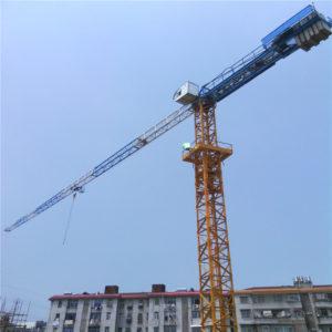 tower-crane