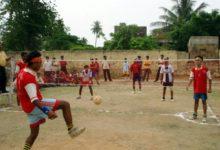 permainan olahraga tradisional