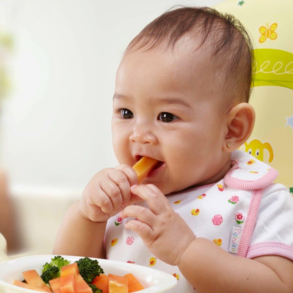 Kesehatan Anak