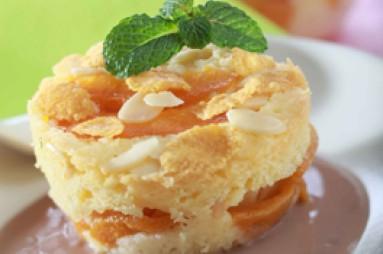 Resep Kue Kering Keju