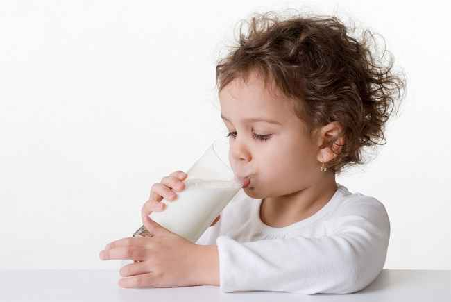 kandungan susu full cream