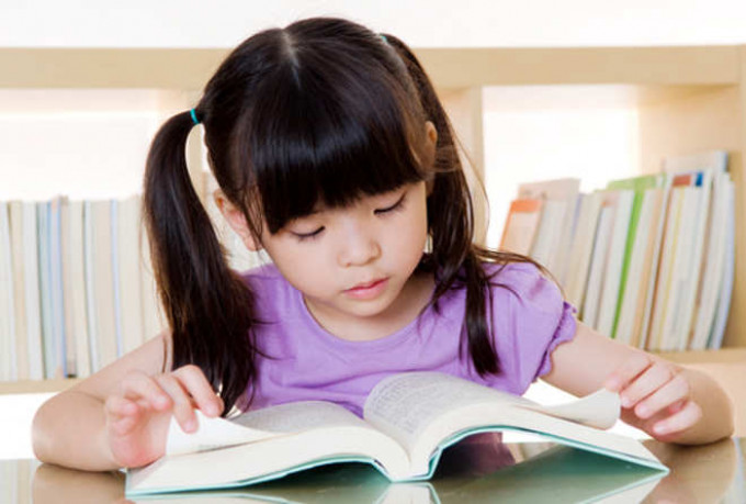 cara membuat anak pintar