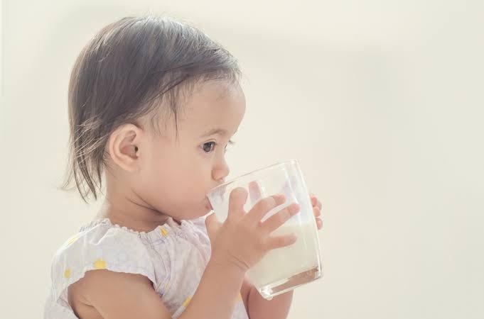 susu dancow untuk anak 3 tahun keatas