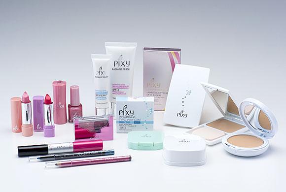 review produk kosmetik