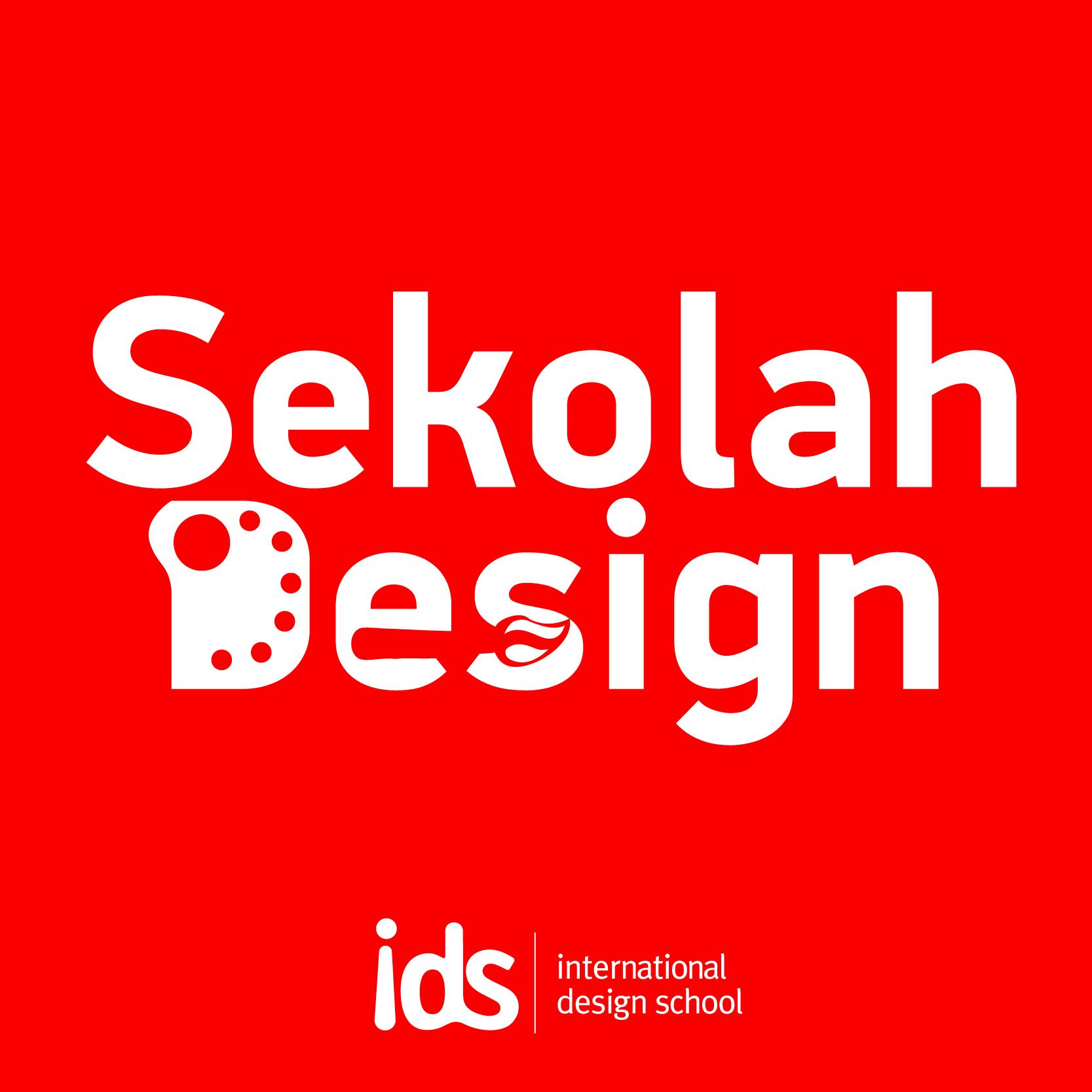 Belajar Design Di Jakarta
