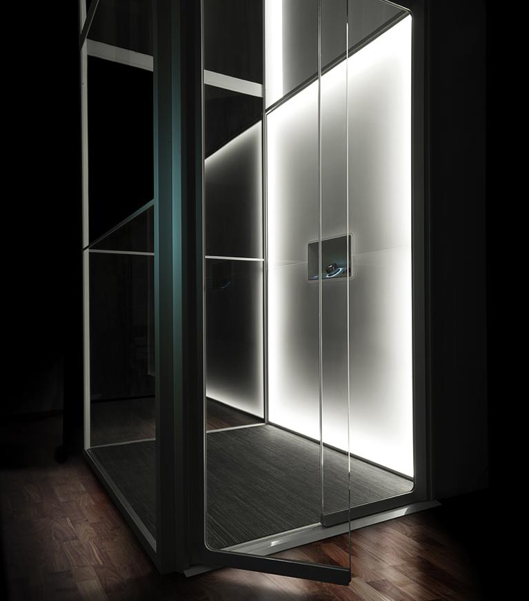 Tips Menemukan Aritco Home Lift Di Indonesia