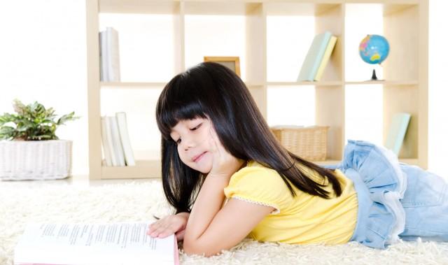 Peranan Orang Tua Untuk Memotivasi Anak
