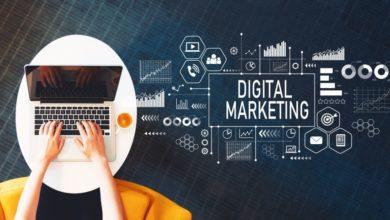Mengenal Manfaat Belajar Digital Bagi Pebisnis